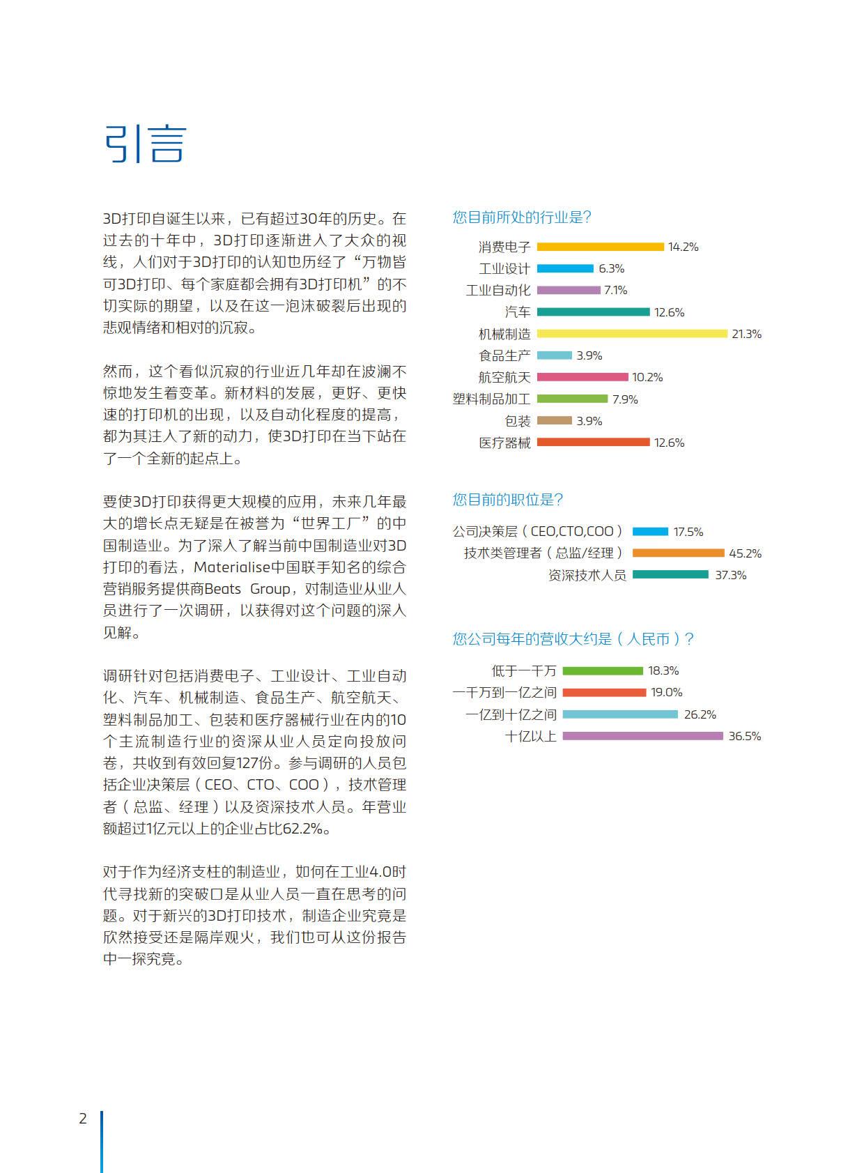 Materialise制造业调研报告_2.jpg