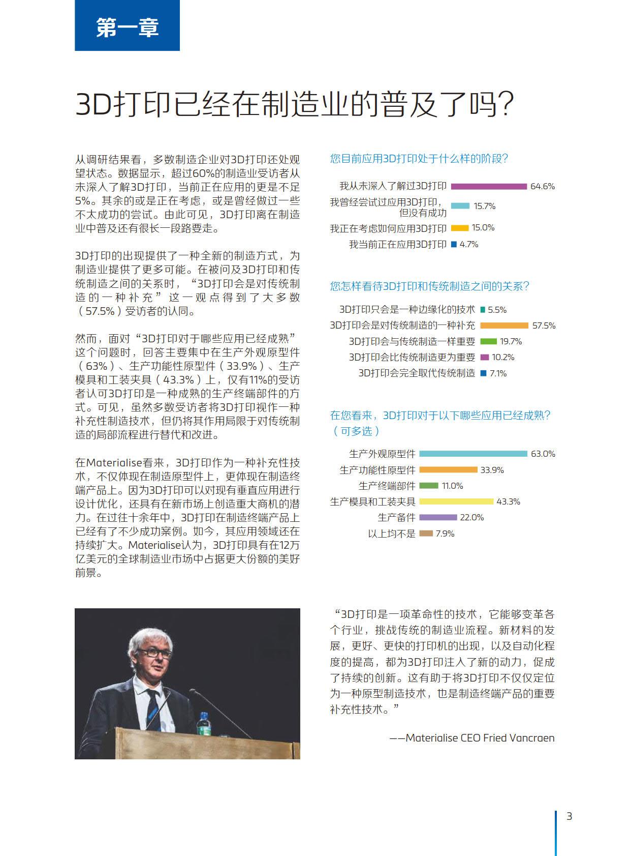 Materialise制造业调研报告_3.jpg