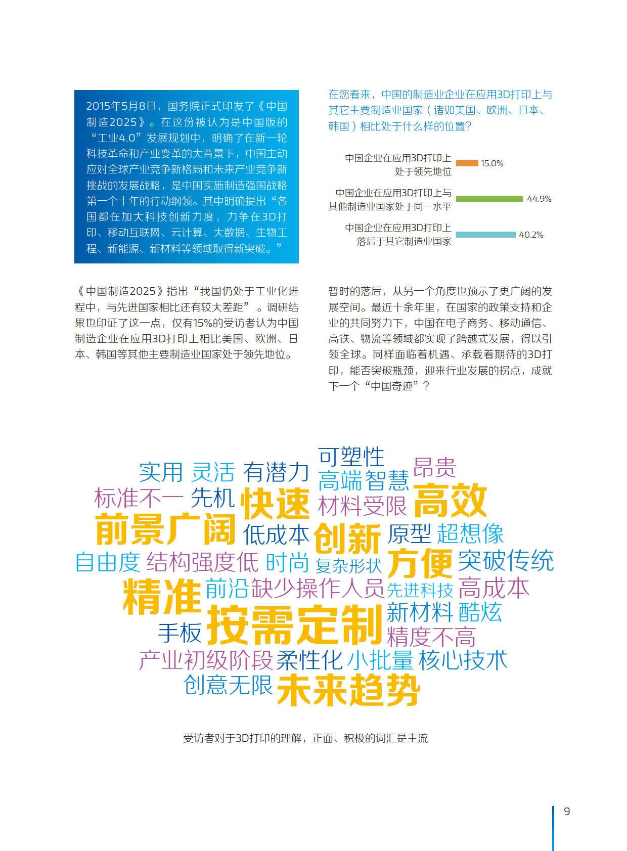 Materialise制造业调研报告_9.jpg