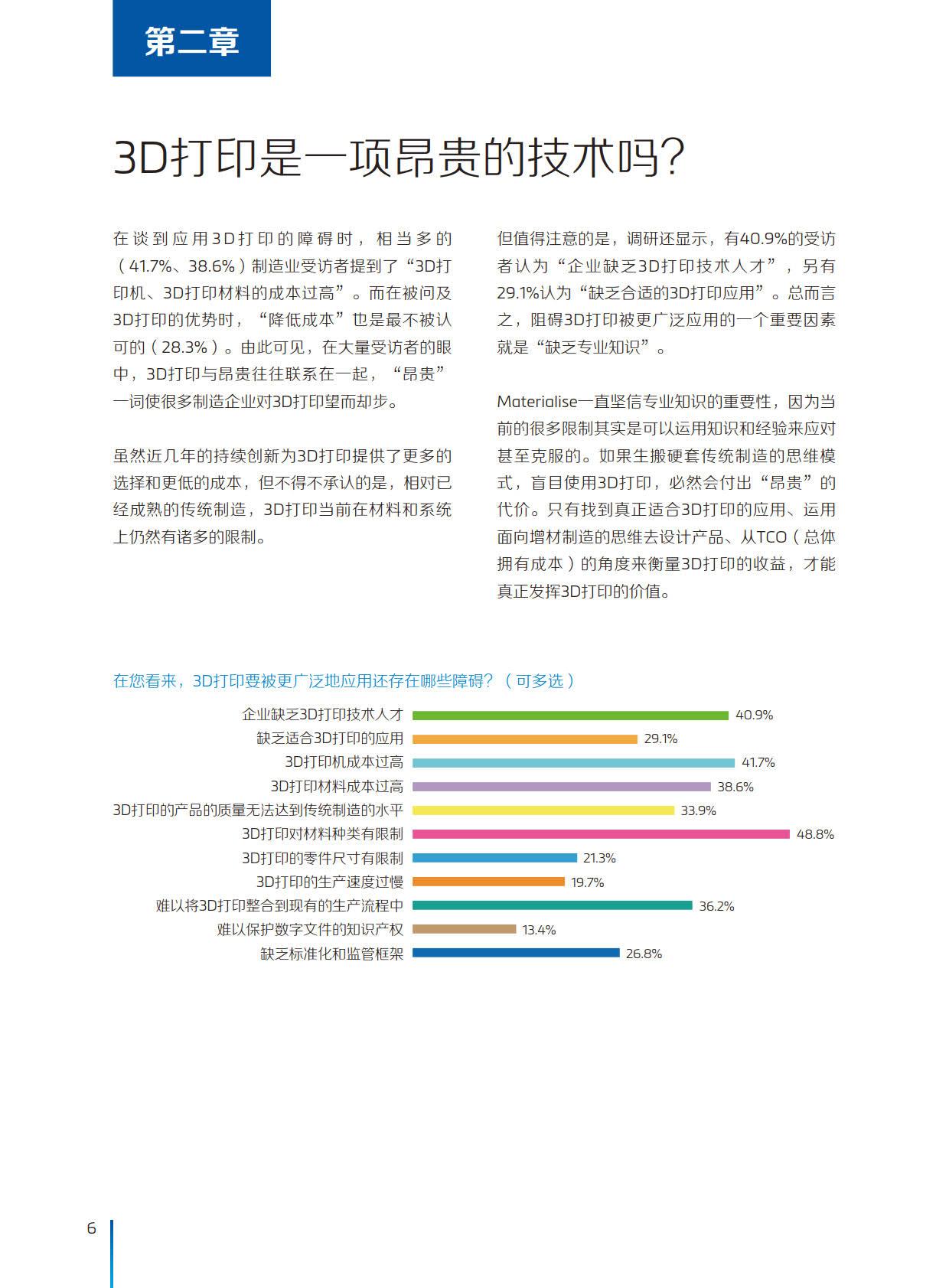 Materialise制造业调研报告_6.jpg
