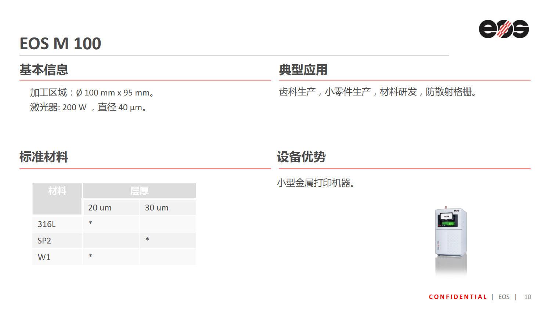 EOS_金属增材制造解决方案介绍_10.jpg