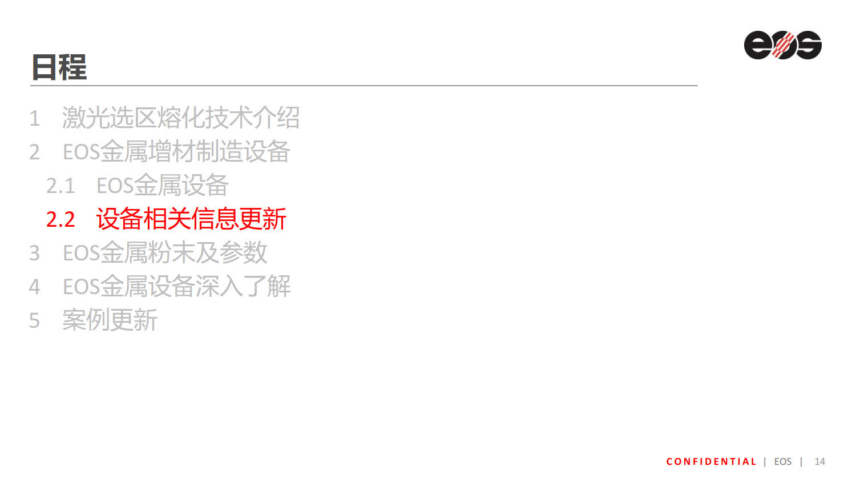 EOS_金属增材制造解决方案介绍_14.jpg