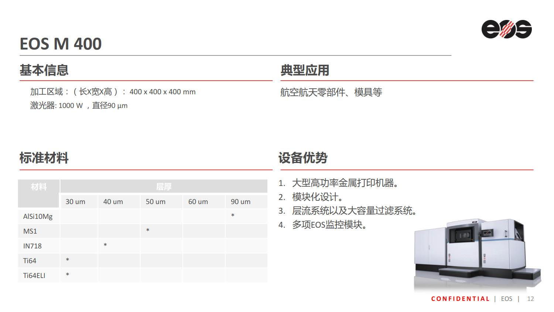 EOS_金属增材制造解决方案介绍_12.jpg